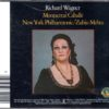 Montserrat Caballé -Richard Wagner002