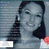 Montserrat Caballé – Two Voices002
