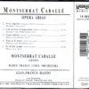 Montserrat Caballé – Verdi Rossini Donizetti002