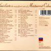 Montserrat Caballé – Vissi d'arte002