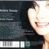 Natalie Dessay002
