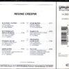 Regine Crespin – Grands roles002