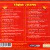 Regine Crespin – live002