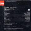 Rigoletto – Callas Di Stefano002