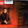 Roberto Alagna – Bel Canto002