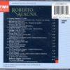 Roberto Alagna – Opera arias002
