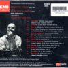 Roberto Alagna – Verdi arias002
