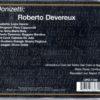 Roberto Devereux – Gencer Cappuccilli002