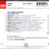 Rockwell Blake – French opera arias002