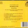Rockwell Blake – The Rossini Tenor002