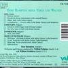 Rose Bampton – Verdi & Wagner002