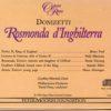 Rosmonda d'Inghilterra – Fleming Miricioiu002