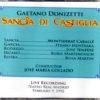 Sancia di Castigliz – Caballe Sempere002