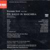 Un Ballo in Maschera – Callas Di Stefano002