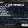 Un Ballo in Maschera – Di Stefano Callas002