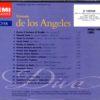Victoria de los Angeles – Diva002