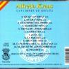 Alfredo Kraus – Canciones de España002