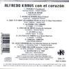Alfredo Kraus – Con el corazon002