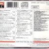 Alfredo Kraus – EMI opera arias002