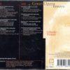 Alfredo Kraus – Great opera tenors002