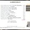 Alfredo Kraus – Rescigno 3002