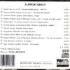 Alfredo Kraus – Rescigno002