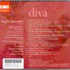 Angela Gheorghiu – Diva002