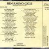 Benamino Gigli – Historical002