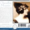 Claudia Muzio – HMV Edison recordings002