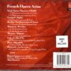 Denyce Graves – French arias002
