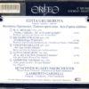 Edita Gruberova – Famous arias002