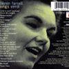 Eileen Farrell – Sings Verdi002