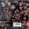 Eva Mei – Bel Canto arias002