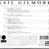 Gail Gilmore – Grand Opera002
