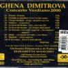 Ghena Dimitrova – Concerto Verdiano002