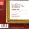 Ghena Dimitrova – Puccini & Verdi002