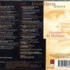 Giseppe di Stefano – Great Opera002