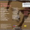 Giseppe di Stefano – The Singers002