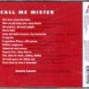 Jennifer Larmore – Call me Mister002