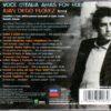 Juan D Florez – Arias for Rubini002