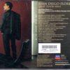 Juan D Florez – Great Tenor Arias002