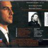 Juan D Florez – Rossini arias002