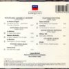 Leona Mitchel – soprano arias002