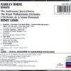 Marilyn Horne – Rossini002