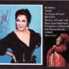Marilyn Horne – Verdi, Bellini, Rossini Back jewel case002