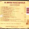 Mario Filippeschi – Live Vol III 002