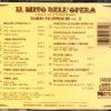 Mario Filippeschi – Live VolI 002