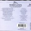Mario Lanza – Live Hollywood bowl002