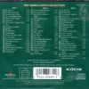 Mario Lanza – The collection002