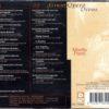 Mirella Freni – Great Opera Divas002